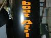 airboat-afrika-002