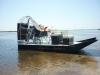 airboat-afrika-044