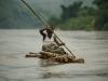 Ankavanana River - paddling