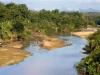 Ankavanana River - villagers 1