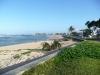 Antalaha - beach