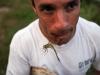 Bug Hunt 09