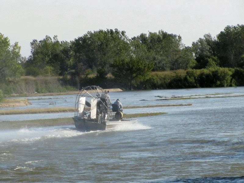 Platte River 04