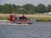Charleston County Rescue Squad 01