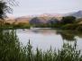 Cunene River | Namibia