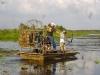 AirRanger bowfishing