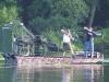 Outlaw Bowfishing 01