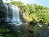 Murombodzi Falls