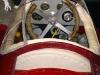 Idroscivolante T108 - 03