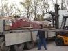 Idroscivolante T108 - 06
