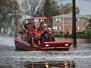 Search & Rescue - Hurricane Sandy
