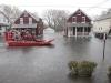 Little Ferry, New Jersey 04