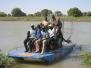 Hydropostale | Senegal