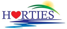 Harties Tourism