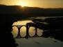 Lake Jozini | KwaZulu-Natal | South Africa