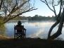 Kafue River | Zambia
