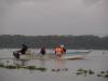Lake Naivasha - Boat Ride 03