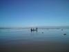 Lake Naivasha - Fishermen 02