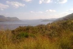 Loskop Dam   Mpumalanga   South Africa