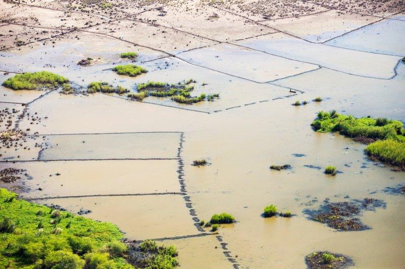 Malawi Flood 03.jpeg