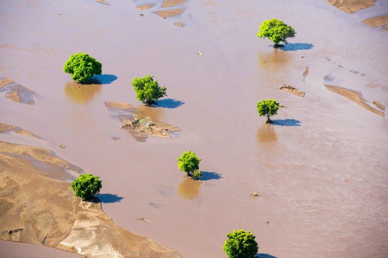 Malawi Flood 06.jpeg
