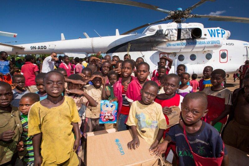Malawi Flood 07.jpeg