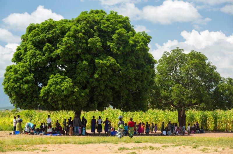 Malawi Flood 10.jpeg