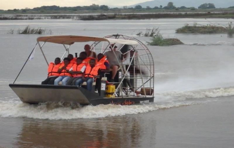 Malawi Flood 18.jpg