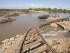 Malawi Flood 08.jpg