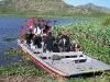 Mara River Airboat Safari Roddy 01