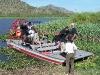 Mara River Airboat Safari Roddy 02