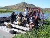 Mara River Airboat Safari Roddy 03