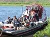 Mara River Airboat Safari Roddy 09