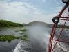 Mara River Airboat Safari Ted 04