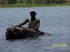Mara River Airboat Safari Ted 07