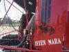 Mara River Airboat Safari Ted 08