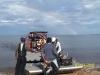 Mara River Airboat Safari Ted 09