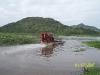 Mara River Airboat Safari TZ 02