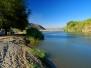 Orange River | South Africa