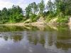 summer2010-390