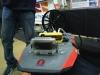 Platypus Arduino Airboat