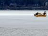 thin ice rescue 05