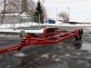 Loadmaster Alumitech 18ft (2)