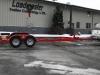 Loadmaster Alumitech 18ft (3)