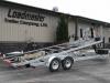 Loadmaster Hydraulic (1)