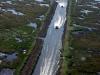 airboat highways