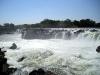Zambezi - Ngonye Falls