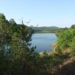 Tzaneen Dam