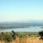 Injaka Dam