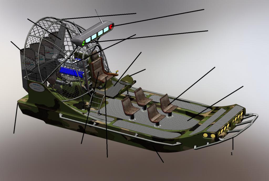 index of wp content uploads 2013 01 rh airboatafrika com minecraft airship schematics minecraft airship schematics